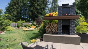 Planning Your Perfect Backyard and Garden